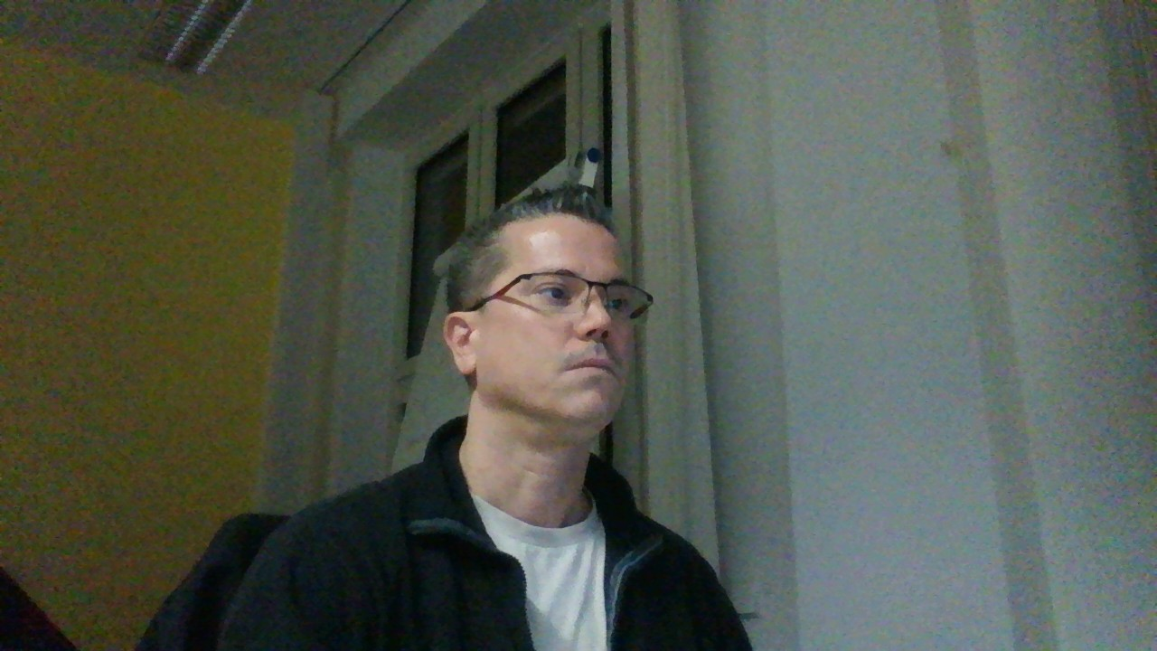e Knapp.de - WebCam